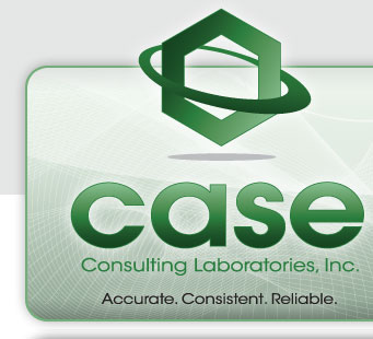 CASE Consulting Laboratories, Inc.