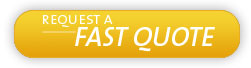 Request a Fast Quote